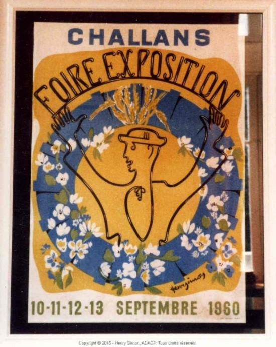 ILL_0019 - FOIRE EXPOSITION